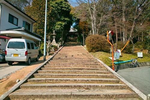 大宮神社 #2