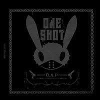 B.A.P Lança o EP One Shot e Novo Videoclipe - Confira!