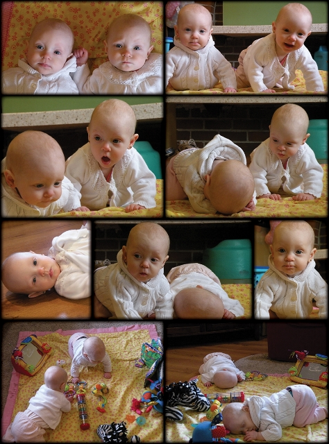 7 month twin compilation (474x640)