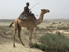 Massawa Eritrea
