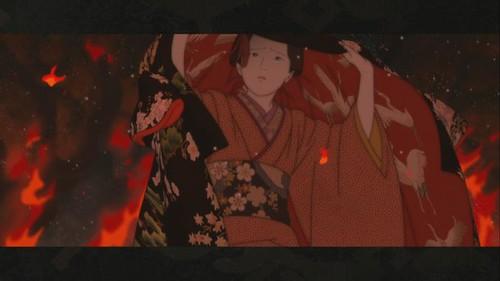 130304(4) - 劇場版《SHORT PEACE》集合「大友克洋、貞本義行、森本晃司」共11明星4短片,將在7/20上映! (2/5)