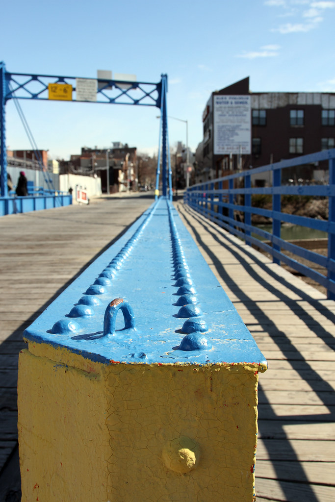 carroll street bridge
