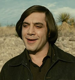 javier-bardem bad hair no country for old men_