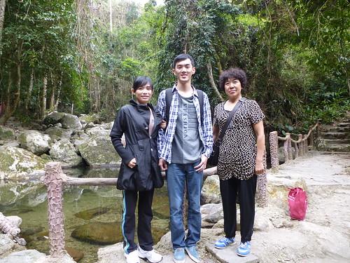 Hainan13-Wuzhishan-Montagne (46)