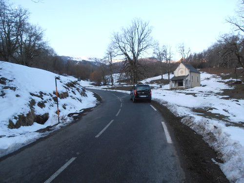 Col de Marie Blanque 004