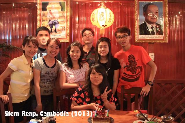 2013 Cambodia, Siem Reap 08