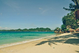 Guimaras Travel Guide