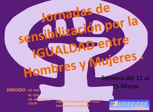 igualdad_asc