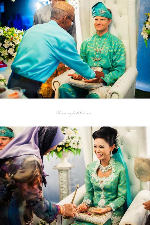 Thomas & Lina Wedding42