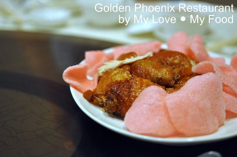 2013_02_04 Golden Phoenix (32)a