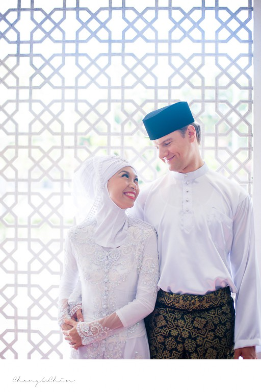 Thomas & Lina Wedding26