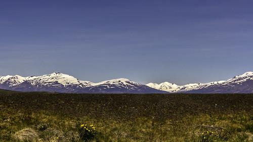 summer iceland sumar akureyri eyjafjörður icapture landslag staðir