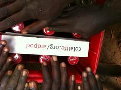Hands on AidPod