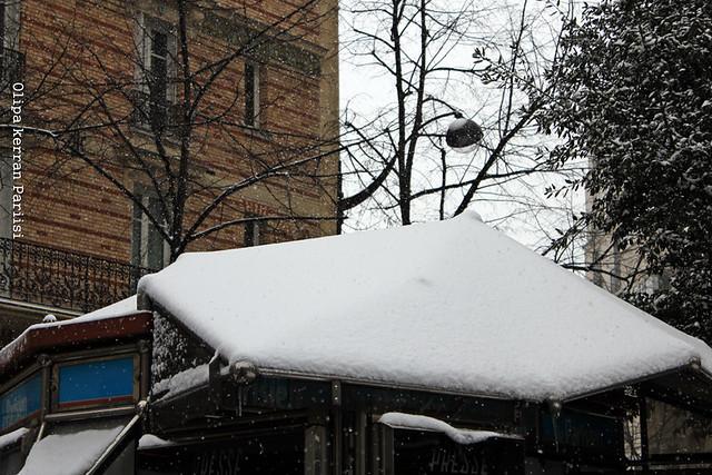 lunta08