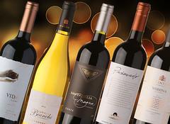 Diez de los mejores vinos de exportación de la Argentina que se consiguen en el mercado interno