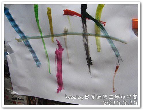 131314-Wesley的水彩作品 (2)