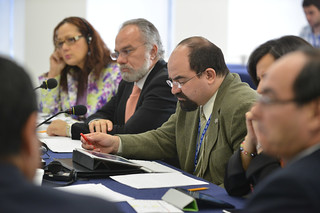 147 Period of Sessions of the IACHR