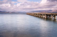 Gareloch From Old Pier 11/52