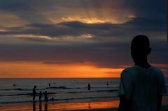 Legian , Bali 2012