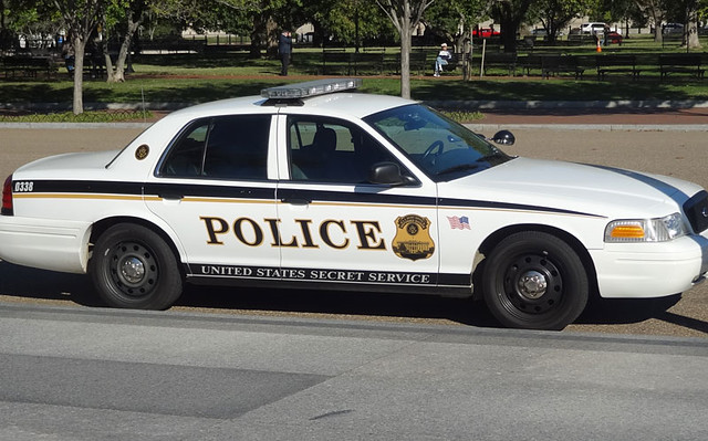 secret-service-police
