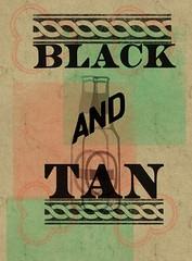 Black and Tan copy