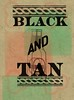 Black and Tan copy