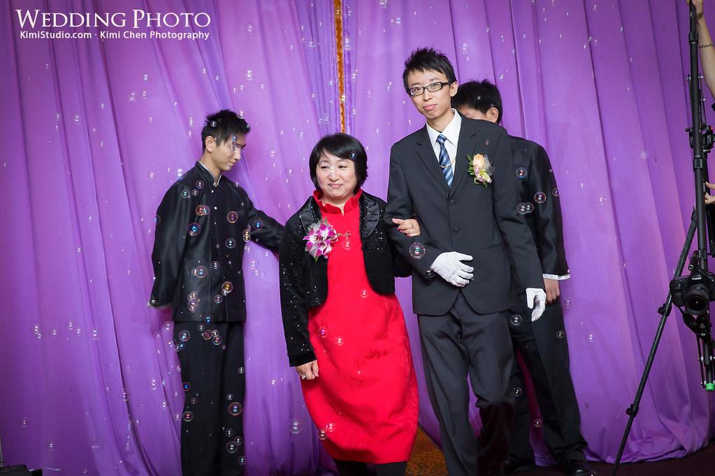 2013.02.15 Wedding-183