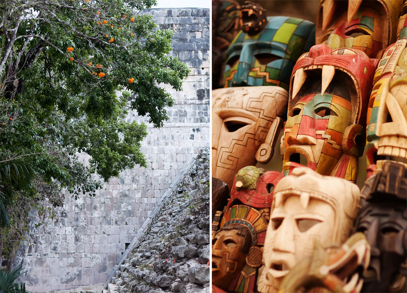 Cancun2013-23