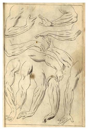 013-Academia itálica- Londres- Impreso por P. Lillicrap-1666-Library of Congress