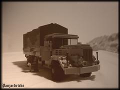 Panzerbricks 858