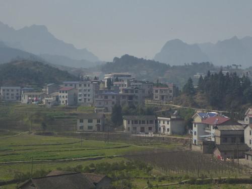 Hunan13-Zhangjiajie-Tianmen (16)