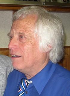 Albrecht Kaffenberger