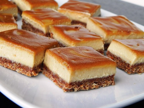 1600 342 kb jpeg ancient roman cheesecake http www ...