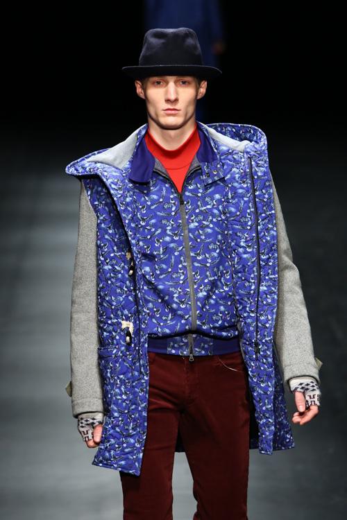 FW13 Tokyo FACTOTUM003_Michael Lange(Fashion Press)