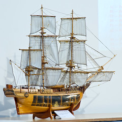 ship of the line(0.0), naval ship(0.0), frigate(0.0), galleon(0.0), brigantine(0.0), sailing ship(1.0), schooner(1.0), vehicle(1.0), east indiaman(1.0), ship(1.0), windjammer(1.0), training ship(1.0), full-rigged ship(1.0), fluyt(1.0), mast(1.0), carrack(1.0), galeas(1.0), barquentine(1.0), manila galleon(1.0), cog(1.0), sloop-of-war(1.0), caravel(1.0), tall ship(1.0), watercraft(1.0), flagship(1.0), barque(1.0), brig(1.0),