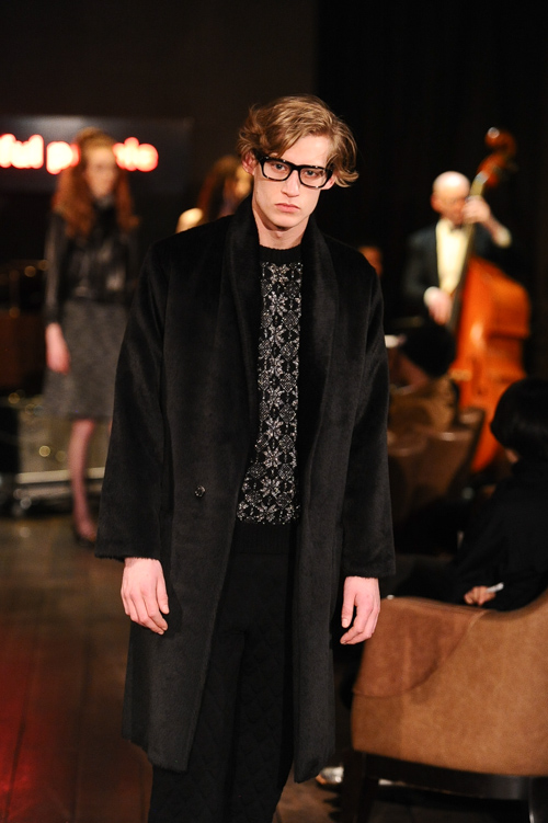 FW13 Tokyo beautiful people009_Henrry Evans(Fashion Press)