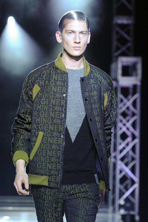 FW13 tokyo yoshio kubo027_Konrad @ EXILES(Fashion Press)