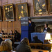 Oxford Literary Festival: Our Words Creative Writing Project