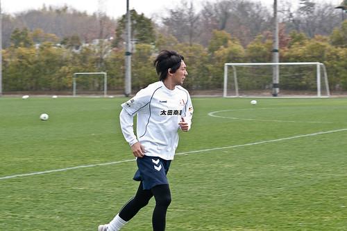 2013.03.24 練習試合 vs名古屋グランパス-6238
