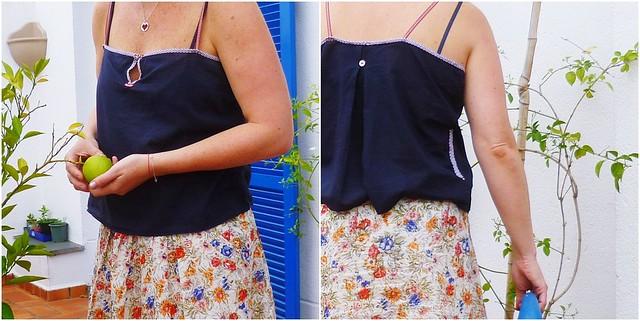 blusinha-frente-costas