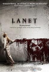 Lanet - Sinister (2013)