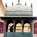Jaipur-Palaces-51