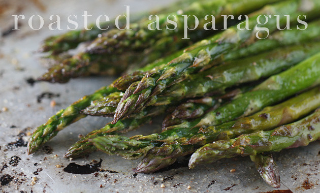 power-food-roasted-asparagus-tx