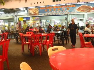 Taiping food IMG_5814