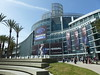 Welcome to WonderCon!