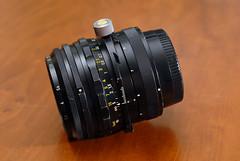 35mm-PC-05