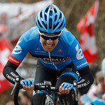 Photo Gallery: Flanders