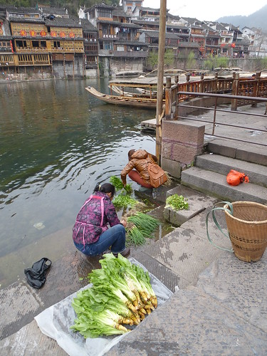 Hunan13-Fenghuang-Habitants (56)
