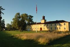 Falstad 2012