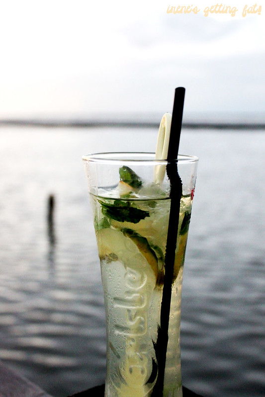 oceanic-mojito-and-a-view